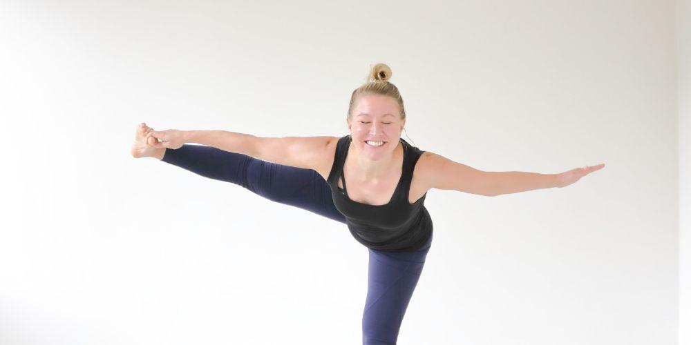 Haluaisin aloittaa joogan, mutta… – 5 yleisintä syytä olla aloittamatta jooga